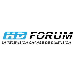 HD Forum