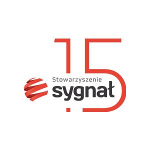 Sygnal Association