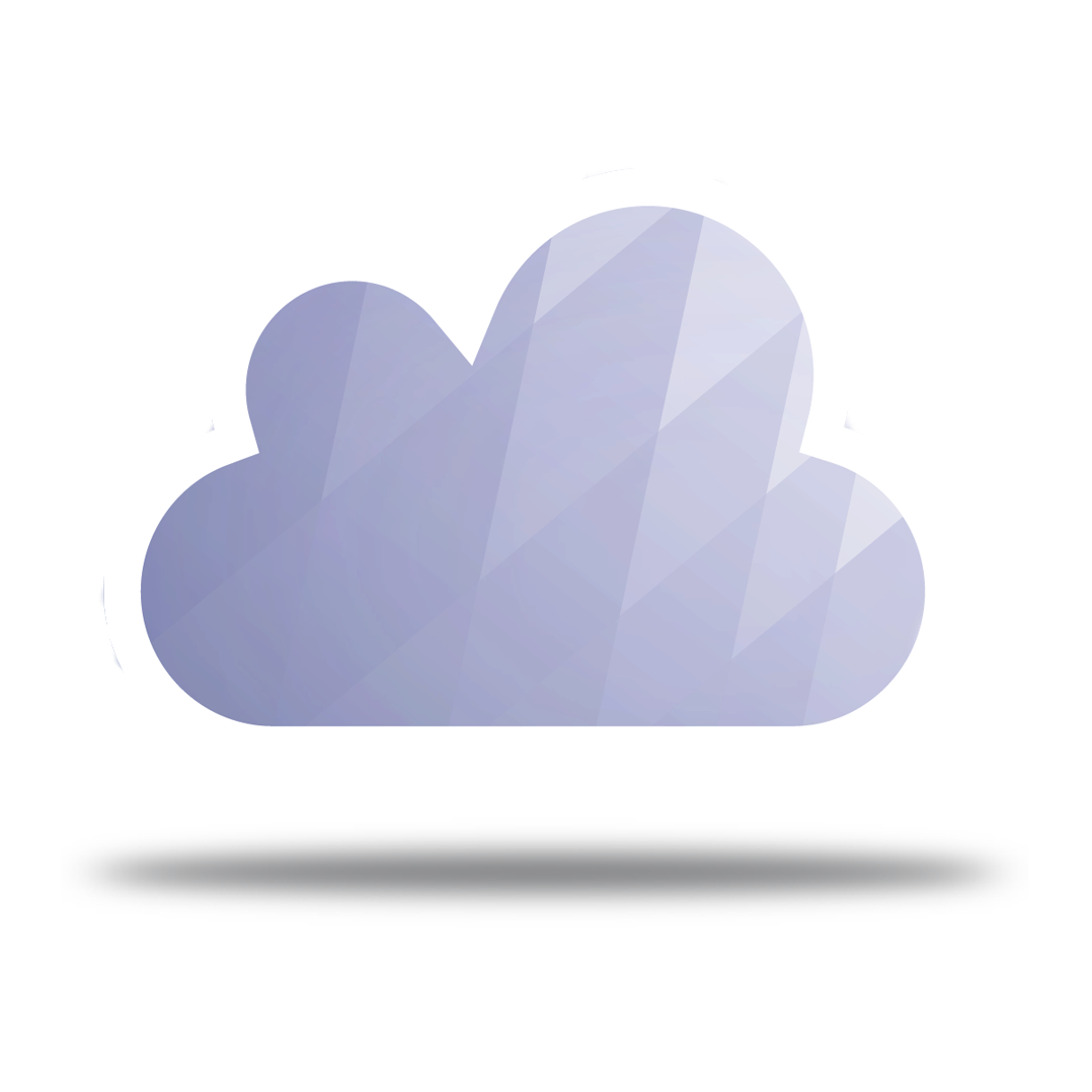 Nagra Cloud.