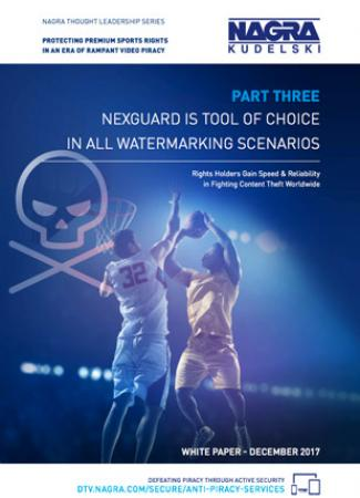 2017_White Paper_Sports Piracy_part 3