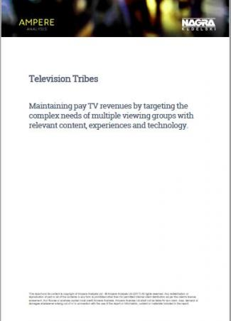 2017_Report_Ampere_Television Tribes