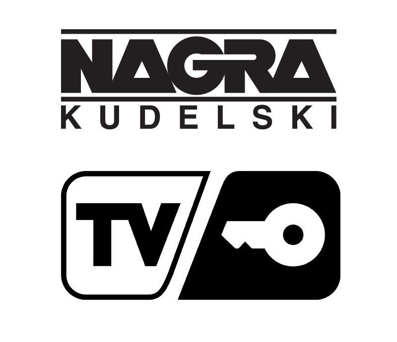 NAGRA CRIPTOGRAFIA AGORA PROTEGERÁ ANDROID TV FECHANDO CERCO TOTAL À PIRATARIA CONFIRAM Newsroom_800x690_TVkey