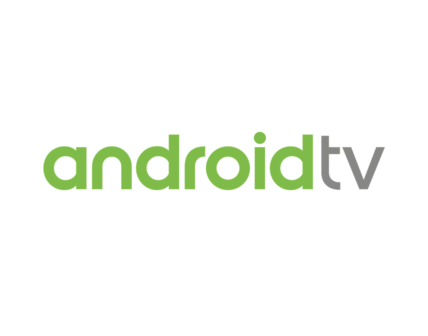 android-tv-logo_2
