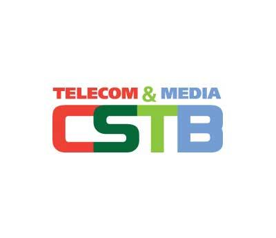 CSTB 2019, Moscow