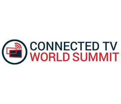 Connected TV Summit