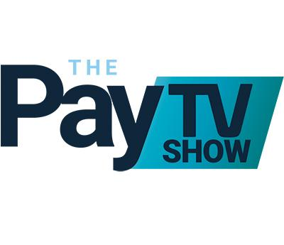 Pay-TV Show 2019