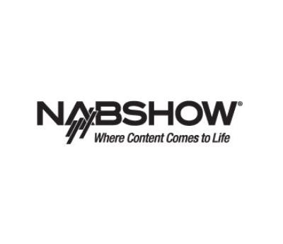 Conax GO Live OTT | NAGRA