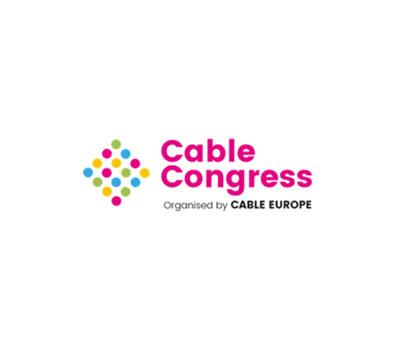 Cable Congress 2019