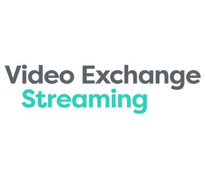 Video Exchange Streaming
