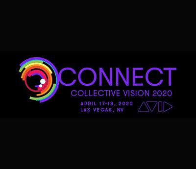 Avid Connect