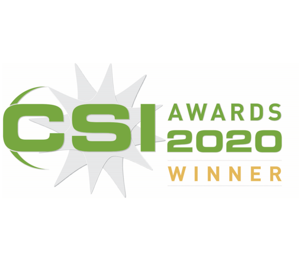 csi awards 2020 insight