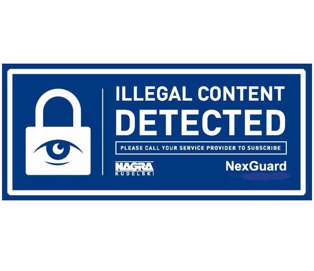 illegal detection