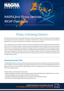 2017_Case Study_Anti-Piracy_IBCAP
