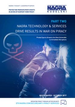2017_White Paper_Sports Piracy_part 2