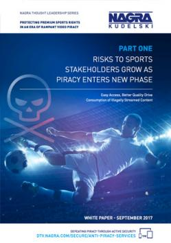 2017_White Paper_Sports Piracy_part 1