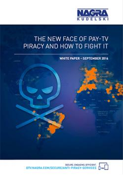 2016_White Paper_Anti-Piracy