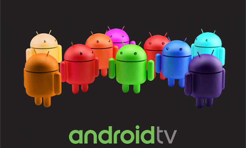AndroidFravors_res