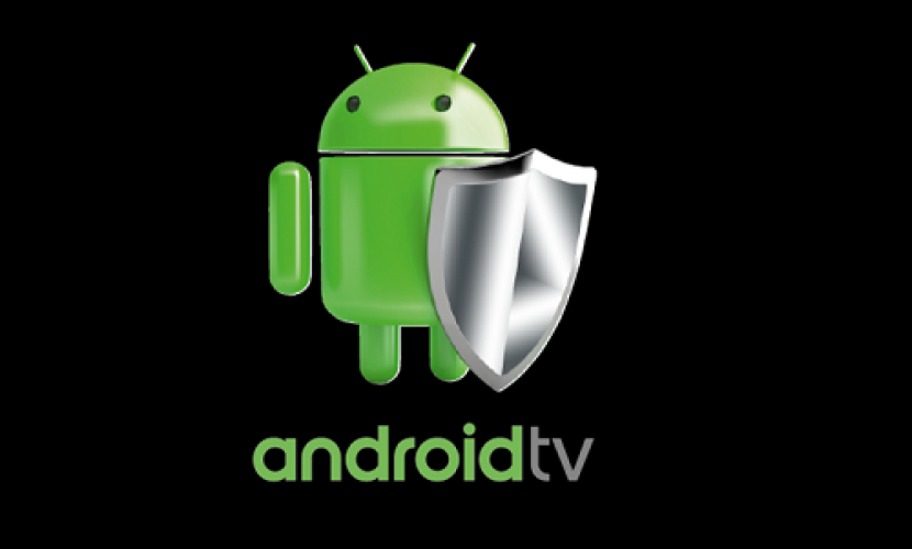 securing android res