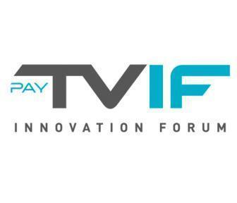 Tv Service Providers >> The Pay Tv Innovation Forum Releases Special Sports Ott