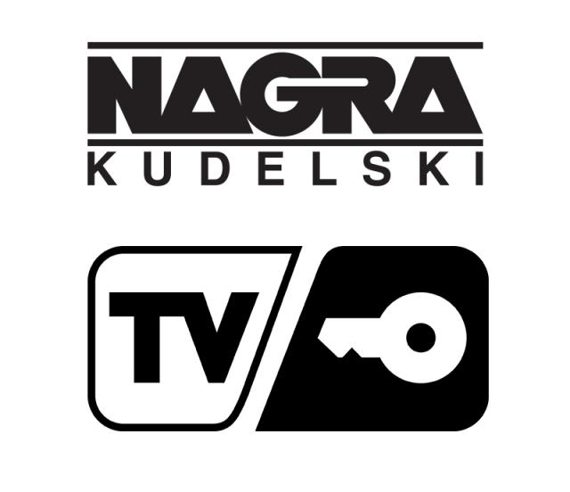 NAGRA and Samsung launch TVkey Cloud Internet-based Smart TV