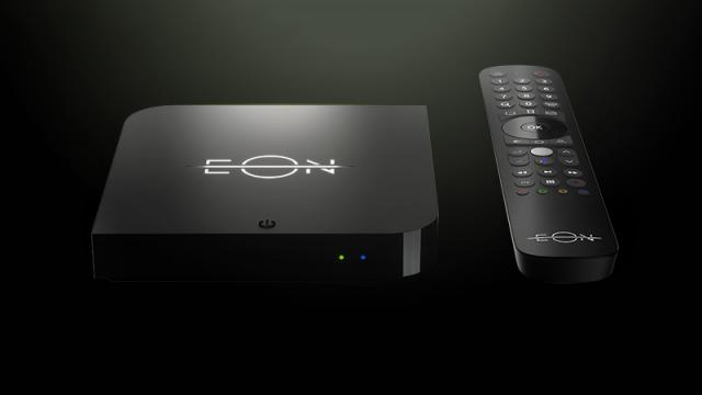 NAGRA secures United Group's New 4K Android TV platform | NAGRA
