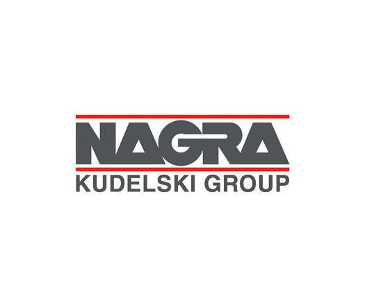 2018 Annual Report Publication | NAGRA