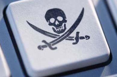Streaming Piracy