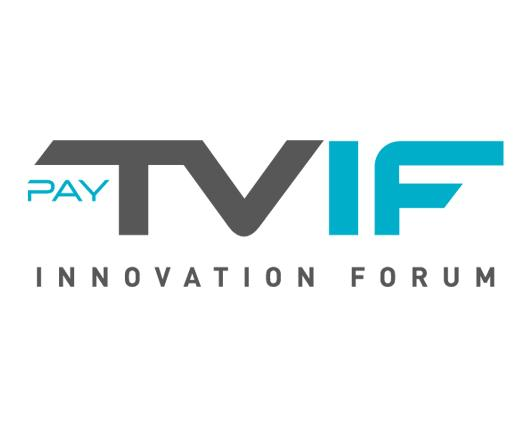 pay-tv innovation forum newsroom